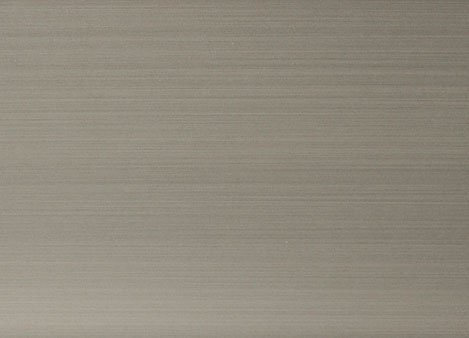 Craftmade CMA-BN Flush/Close Mount Adapter, Brushed Nickel (5.125'' D x 2.5'' H)