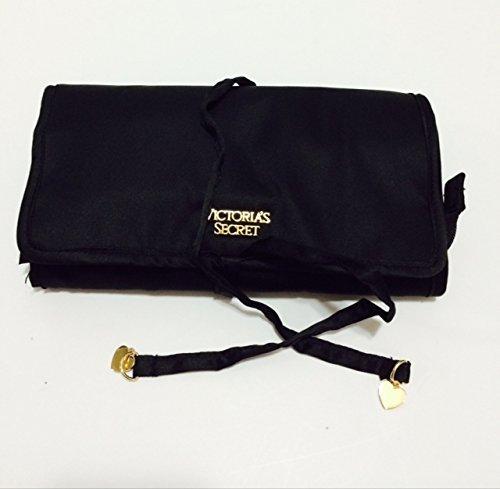 Victoria's Secret Folding Travel Case by Victoria's Secret