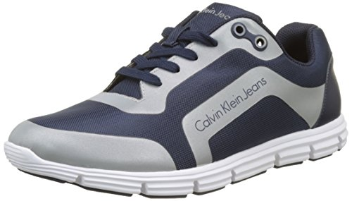 Calvin Klein Morris Sneaker R