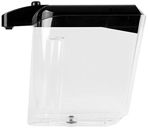 Countertop Aquasana 4000 Aq - Aquasana AQ-PWF-D-B Extra 16-Cup Dispenser, Black