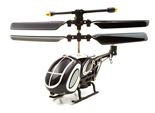 京商EGG マイクロヘリコプター3 モスキート