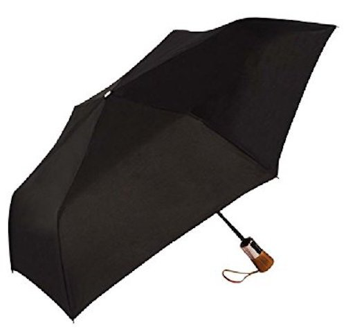 the-ultimate-umbrella-auto-open-close-real-wood-handle