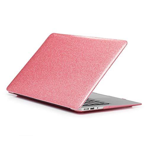 MacBook Display iZi Way Keyboard