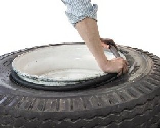 - Ken-Tool (31446 Tire Bead Seater