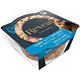 Reveal Grain Free Wet Cat Food (Cat Layer) 2.47oz Tuna with Anchovy - 12 Pack