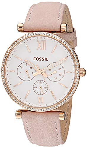 Fossil Carlie - ES4544 Nude One Size