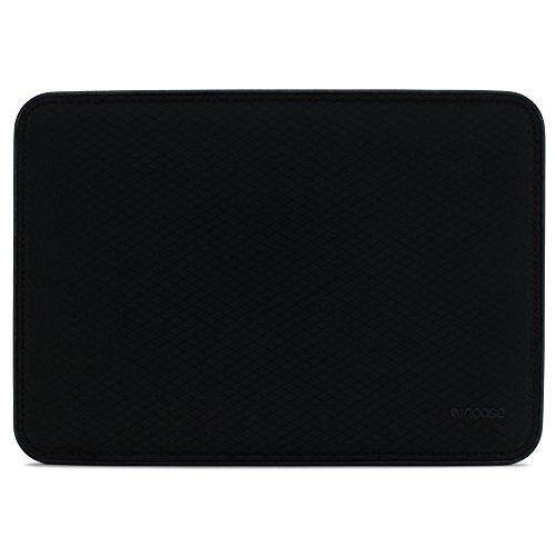 (Incase ICON Sleeve with Diamond Ripstop for MacBook Pro Retina 13
