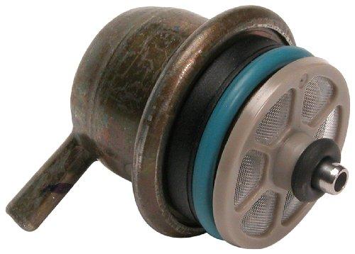 03 impala fuel pressure regulator - 8