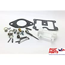 REPAIR KIT - CARB