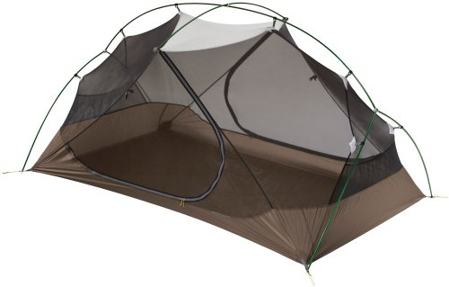 MSR Hubba Hubba Tent, Outdoor Stuffs