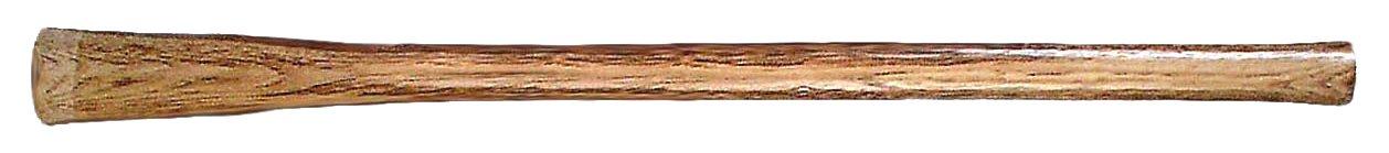 "Link Handles 65058 Garden/Nursery Mattock Handle for 3 lb. Mattocks, 36"" Length, Wax Finish, Contractor Grade: Industrial & Scientific"