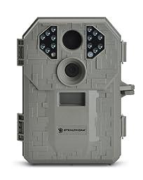 Stealth Cam STC-P14 7.0 Megapixel Digital Scouting Camera, Tree Bark