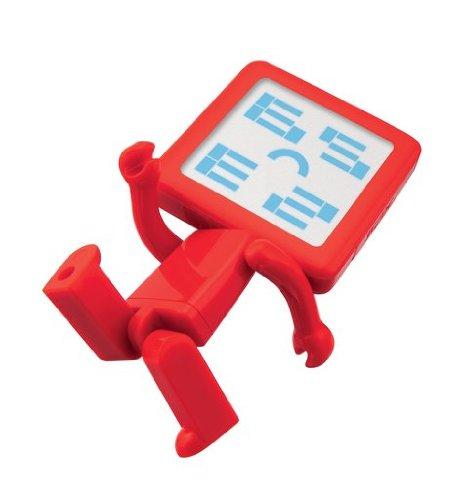 odm-unisex-jc02-3-jessie-x-jcdc-digital-chain-watch