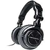 Denon DJ HP800 On-Ear DJ Headphones