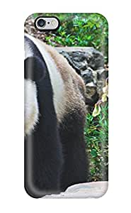 6 Plus Perfect Case For Iphone - PWkGtRx2591wPjLv Case Cover Skin