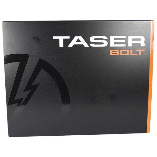 Taser-Bolt-Wlaserled2-cartridge