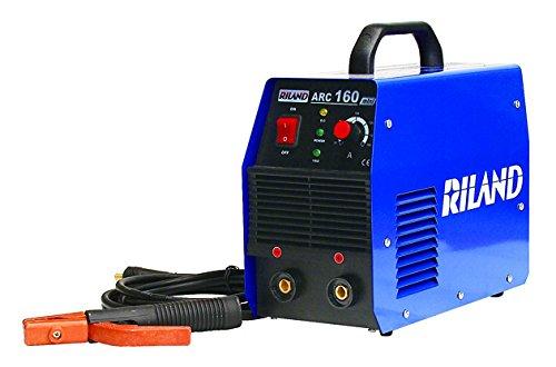 ARC160MINI15A直流溶接機100V/200V兼用機