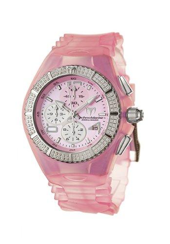 Amazon.com: TechnoMarine Cruise Original Medium Womens Quartz Watch 108027: TechnoMarine: Watches