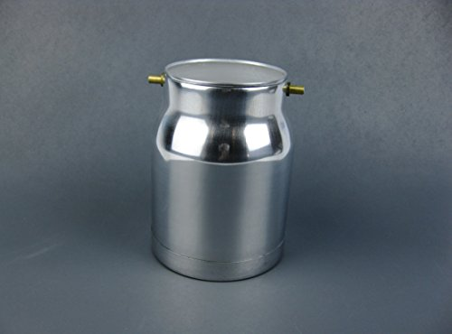 Binks 82-47 or 8247 Siphon Cup 1 Quart