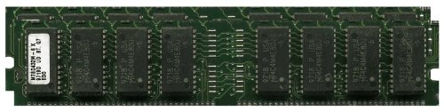 Cisco 32MB (2x16MB) 3600 Router Approved Flash SIMM Memory (p/n MEM3600-2x16FS)