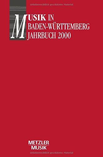 Negima! 28: Magister Negi Magi PDF ePub book