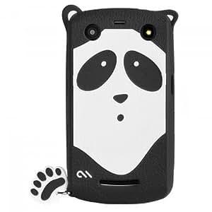 Case-mate CM016785 Cover case Negro funda para teléfono móvil - fundas para teléfonos móviles