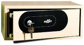 Olle - Arca Sobremesa As-1P: Amazon.es: Bricolaje y herramientas