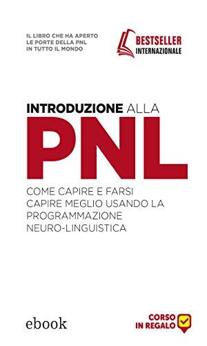 Ebook introduzione download pnl alla