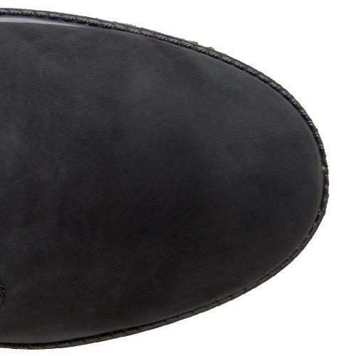 Timberland Klassiske Seks Tommers Premium Vanntett Menns Støvler [98553] Blå Menns Sko 98553 Blå