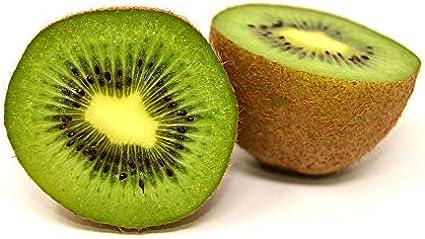 "18/"" American Girl Doll Accessory Green Kiwi fruit Fruit New"