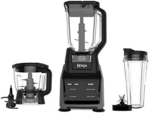 Ninja Intelli-Sense CT680-W sistema de cocina: Amazon.es: Hogar