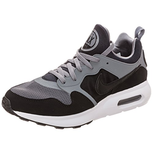 Nike Uomo Mod. 876068