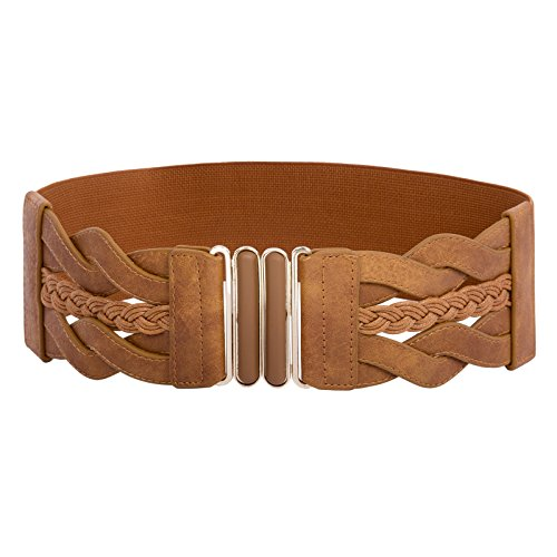 waist belt pack - 3