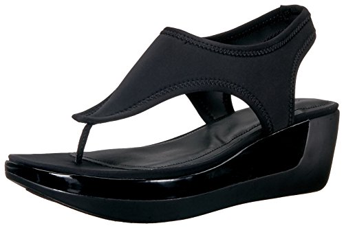kenneth-cole-reaction-womens-pepea-star-wedge-sandal-black-10-m-us