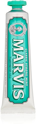 marvis-classic-strong-mint-toothpaste-38-ounces