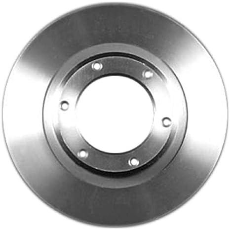 Bendix Premium Drum and Rotor PRT1130 Front Brake Rotor