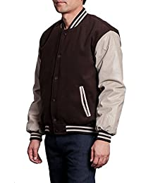 Amazon.com: Browns - Lightweight Jackets / Jackets & Coats: Clothing, Shoes & Jewelry