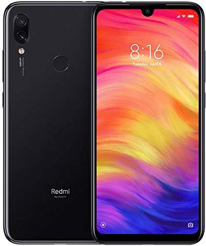 Xiaomi Redmi Note 7 (64GB, 4GB) 6.3