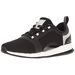 adidas Performance Women's Pure Boost X TR 2 Cross Trainer Shoe