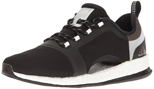 0a461a879 Galleon - Adidas Performance Women s Pure Boost X TR 2 Cross-Trainer Shoe