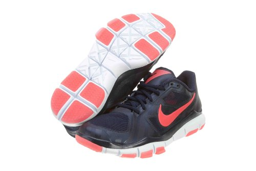 Nike Roshe One (GS), Zapatillas de Running Para Niñas, pointure - plateado