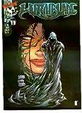 Witchblade Vol. 1 No. 11