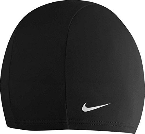 Nike Lycra Swim Cap