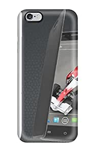 Defender Case With Nice Appearance (xolo Phone ) For Iphone 6 Plus