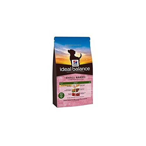 hills-ideal-balance-canine-adult-small-breed-chicken-brown-rice-2kg