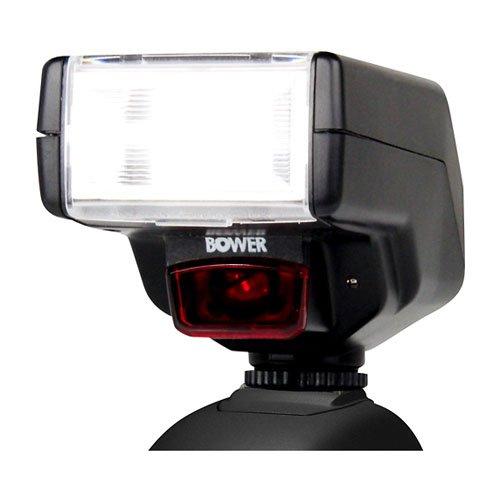 Bower Illuminator Dedicated Flash For SONY TTL