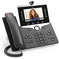 Cisco CP-8865-K9 8865 IP Phone