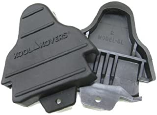 product image for Kool Kovers Bicycle Shoe Cleat Cover Set