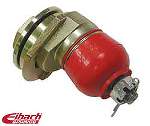 (Eibach 5.67350K Pro-Alignment Camber Kits)
